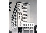 Photo Apartment building Mestre VE 2