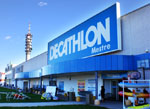 Decathlon Mestre VE