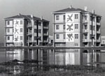 Photo Apartment building Grado GO