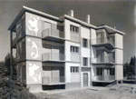 Photo Apartment building Lido di Venezia