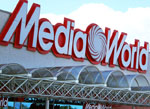 Mediaworld Mestre VE