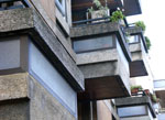 Photo Apartment building Mestre VE
