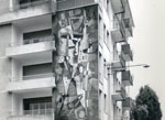 Photo Apartment building Mestre VE 3